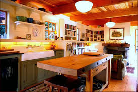 under cabinet lighting low voltage home depot under cabinet lighting kitchen home design ideas
