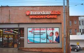 capitol hill urgent care seattle wa urgent care immediate clinic