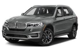 bmw jeep bmw x5 prices reviews and new model information autoblog
