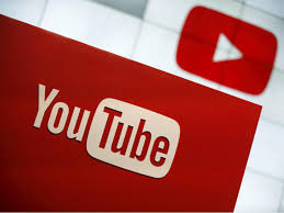 youtube go how to download videos for offline viewing the