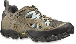 patagonia s boots patagonia drifter a c hiking shoes s at rei