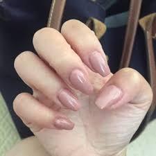 ken nails spa 431 photos u0026 269 reviews nail salons 7992