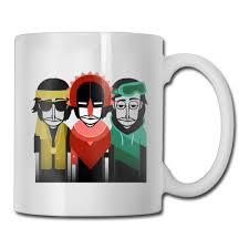 online get cheap coffee mugs teacher aliexpress com alibaba group