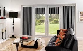 Window Treatment Patio Door And Sliding Door Window Treatments Hans Fallada Door Ideas