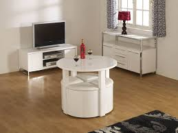 Maze Kitchen Table - unique compact dining table and chairs 1000 ideas about small