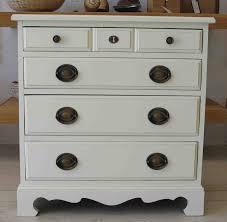 Bedside Table Designs by Best Bedside Tables Home Decor