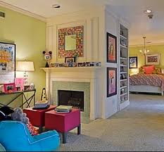awesome teen rooms 20 fun and cool teen bedroom ideas freshomecom