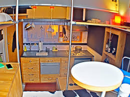 Tiny Houses Inside Tiny House With Tiny Home Offices Hgtv U0027s Decorating U0026 Design