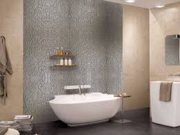 Bathroom Coverings Walls by 30 Jaw Dropping Wall Covering Ideas For Your Home Digsdigs