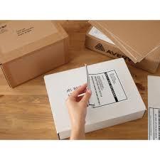 Avery 60 Labels Per Sheet Template Address Label Template 60 Per Sheet Thebridgesummit Co