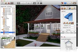 home design 3d free for mac furniture lavish and impressive exterior free home remodeling