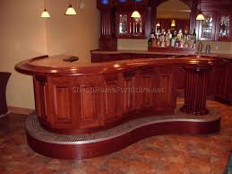 Modern Home Bar Furniture by Custom Home Bar Furniture 10 Best Home Bar Furniture Ideas Plans