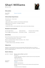 Cosmetology Resume Examples Beginners by Maintenance Resume Sample 22 Housecleaners Uxhandy Com