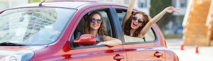 car rental newark compare deals at vroomvroomvroom