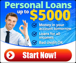 monthly installment loans with easy credit requirements borrow 3