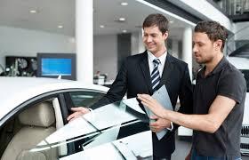 mazda car dealership finding a new mazda