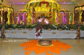 wedding flowers decoration images flower decoration for wedding aica events aica events