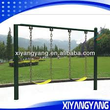 outdoor swing sets for adults outdoor swing sets for adults
