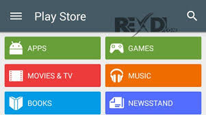play store apk play store 8 9 23 apk mod for android