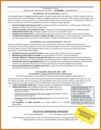 resume format for back office executive call center agent resume resume sample call center director resume 8 call center manager resumes