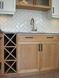 Gallery Classy Simple Kitchen Cabinet Design Ideas Kitchen - Simple kitchen cabinets