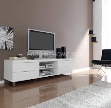meuble elevateur tv meuble tv design tunisie exceptional meuble noir et blanc 10