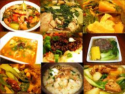 different types of cuisines in the the top 5 best cuisines in the spidertip com how to