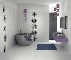 European Bathroom Design Home And Design Modern Cool Bathroom Design Pic 2 Choosing A