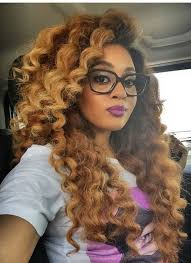 the best hair to use when crocheting 52 best crochet braids hair styles with images crochet braid