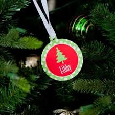 Personalized Ornaments Wedding Monogrammed Ornament Wedding Ornament Personalized Ornament