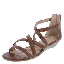 heels is heel part 1165