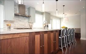 Contemporary Kitchen Lighting Fixtures Modern Kitchen Lighting Pendants U2013 Runsafe