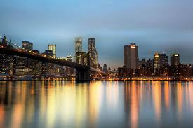 brooklyn bridge walkway wallpapers brooklyn bridge new york city nyc usa east river new york east