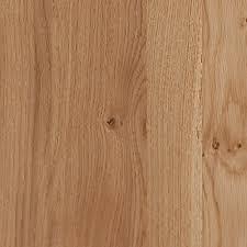 Esszimmerstuhl Eiche Leder Esszimmerstuhl Aus Geöltem Eiche Massivholz London