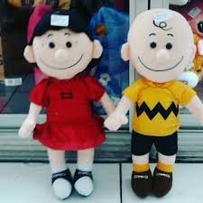 film kartun untuk anak bayi boneka karakter anak kecil laki perempuan tokoh serial film