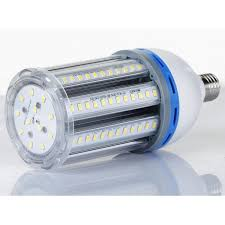 led lighting manufacturers wholesale ledluxor