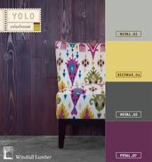 wall cladding in yolo paint colors from windfall lumber new