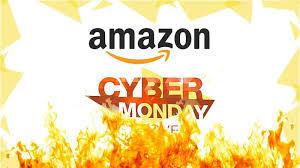 amazon prime tv discount 2017 black friday cyber monday amazon echo cyber monday deals 2017 it u0027s gonna be lit padtronics