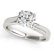 cheap diamond engagement rings for women cheap engagement rings for women with diamonds