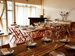 100 pennsylvania house cherry dining room set pennsylvania