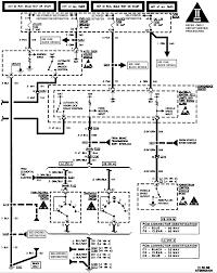 2001 buick century headlight wiring diagram 2001 wiring diagrams