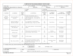 composite risk management 67777471 png pay stub template
