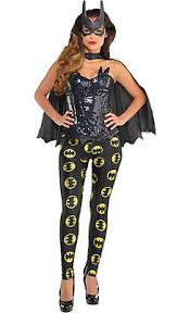 women costume womens costumes costume ideas party city