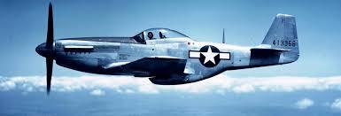 51d mustang boeing historical snapshot p 51 mustang fighter