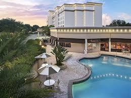 resort buena vista suites orlando fl booking com gallery image of this property