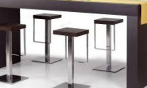 table de cuisine ikea bois chaises de cuisine ikea amazing fabulous finest ikea chaise de