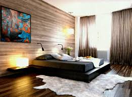 fabulous lighting ideas for bedrooms related to interior
