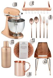 Copper Accessories For Kitchen Best Of Copper Accessories For Kitchen