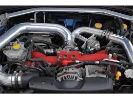 2004 subaru wrx engine 2004 subaru impreza wrx sti