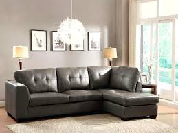 Charcoal Gray Sectional Sofa Gray Sectional Charcoal Gray Sectional Sofa 5 Raham Co